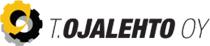 T.Ojalehto Oy company