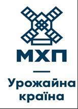 """TOV """"Urozhayna Krayina"""""""
