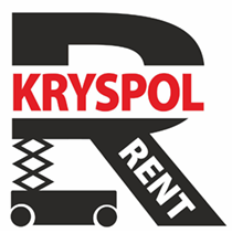 KRYSPOL RENT SP. Z O.O.