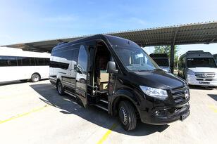 carrinha de passageiros MERCEDES-BENZ sprinter 519 novo
