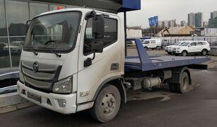 caminhão de reboque FOTON Aumark S novo