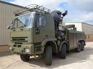 caminhão de reboque IVECO 410E42