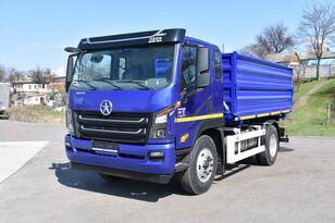 camião basculante DAYUN CGC1140 novo