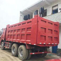 camião basculante DOOSAN DH225LC-7