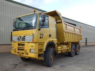 camião basculante FODEN Alpha 3000