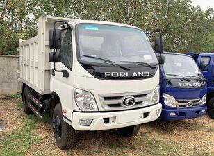 camião basculante FORLAND FOTON 6-9T Samosval novo