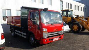 camião basculante JAC N82 novo