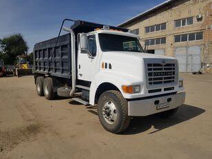 camião basculante Sterling LT9500