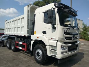 camião basculante XCMG NXG3250D5NC (лизинг від 0% річних)) novo