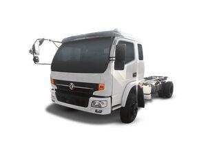 camião chassi DONGFENG DFA 1090 novo