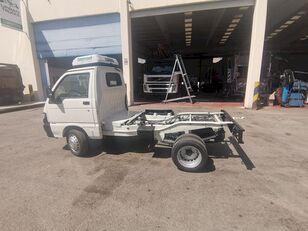 camião chassi PIAGGIO MAXXI PORTER M-TECH GLP