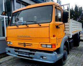 camião de caixa aberta KAMAZ 4308-1018-99 novo