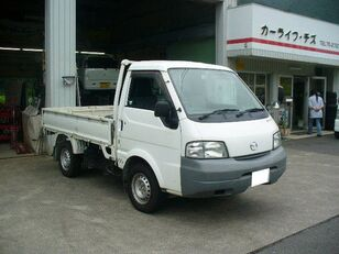 camião de caixa aberta MAZDA Bongo