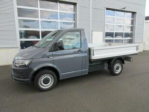 camião de caixa aberta VOLKSWAGEN Transporter T6 2,0 TDI
