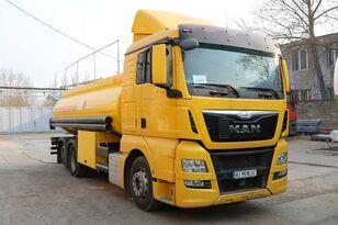 camião de transporte de combustivel EVERLAST автоцистерна novo