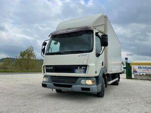 camião de venda DAF cassonato 45.150 con sponda