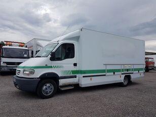 camião de venda RENAULT Mascott 110.60 MAGASIN - Permis POIDS LOURDS
