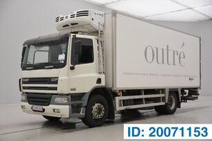 camião frigorífico DAF CF75.250