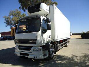 camião frigorífico DAF LF 55 300