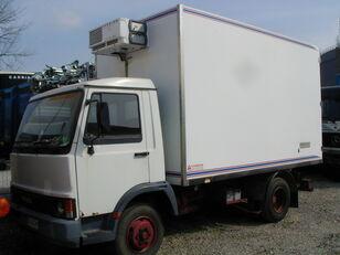 camião frigorífico FIAT 79 10 1A Kühlkoffer