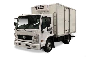 camião frigorífico HYUNDAI Hyundai EX8 — рефрижератор novo