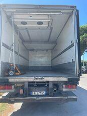 camião frigorífico MERCEDES-BENZ Atego 1018