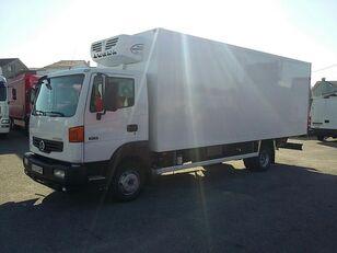 camião frigorífico NISSAN ATLEON 95.19