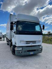 camião frigorífico RENAULT PREMIUM 420 frigo Thermoking
