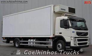 camião frigorífico VOLVO FM 330 // Euro 5