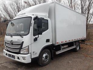 camião furgão FOTON Aumark S novo