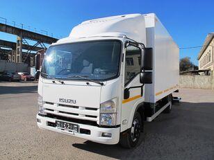 camião furgão ISUZU novo