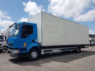 camião furgão RENAULT Midlum 270