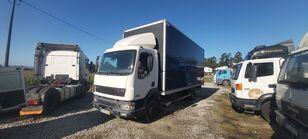 camião isotérmico DAF 45.180