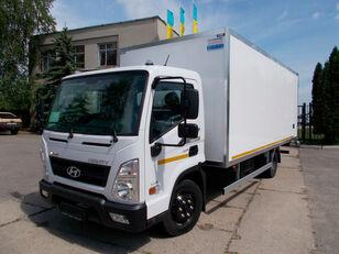 camião isotérmico HYUNDAI EX 8 novo