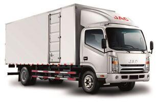 camião isotérmico JAC N56 novo