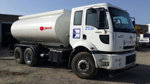 camião-tanque 3Kare Su Tankeri novo