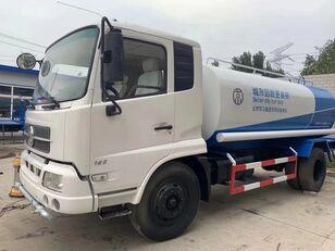 camião-tanque CIMC  10000L Water tanker