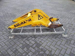 carregador frontal AHLMANN AZ45E-2300685P-Lifting framework/Schaufelarm/Giek