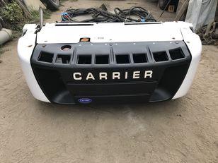 unidade de refrigeração CARRIER - SUPRA 750