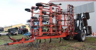 cultivador de restolho Bugnot RSP720 REP24