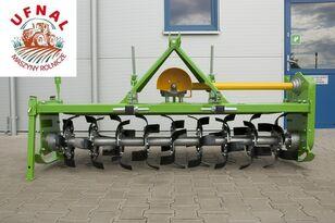 cultivador rotativo BOMET Glebogryzarka 2,0m Virgo / Rotavator novo