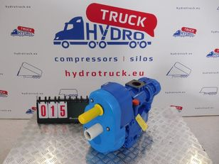 bomba de vácuo new BLACKMER B600 13R/15L compressor / para cisterna semi-reboque novo