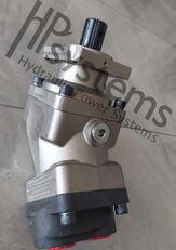 bomba hidráulica HPSYSTEMS HPS-axial pumps-65LT para camião nova