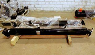 cilindro hidráulico KAMAZ HYDROTIP OZC.PRO.03.00 para camião KAMAZ 65-111 novo