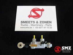 cilindro hidráulico MERCEDES-BENZ Schakelcilinder mercedes actros atego axor (0012601863) para camião MERCEDES-BENZ novo