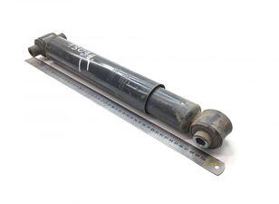 cilindro hidráulico SACHS FH (01.12-) (316525) para camião tractor VOLVO FH/FH16 (2012-)