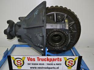 diferencial SCANIA R-780 2.71 EXCL SPER para camião SCANIA R-780 2.71 EXCL SPER