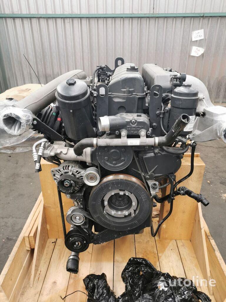 motor MERCEDES-BENZ OM 460 LA para camião novo