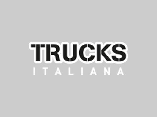 motor RENAULT para camião RENAULT PREMIUM