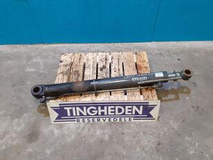 outra peça hidráulica para trator NEW HOLLAND LB115B
